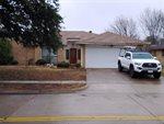 2670 Claremont Drive, Grand Prairie, TX 75052