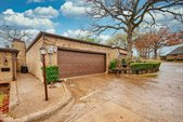 2745 Fairway Park Street, Grand Prairie, TX 75050