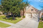 6920 Seascape Drive, Grand Prairie, TX 75054