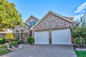 2471 Harbour Drive, Grand Prairie, TX 75054
