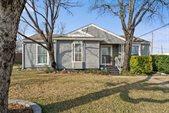902 SW 3rd Street, Grand Prairie, TX 75051
