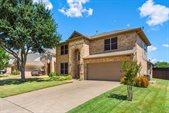5156 Welara Drive, Grand Prairie, TX 75052