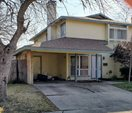 601 Trinidad Drive, Grand Prairie, TX 75052