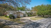 4012 Hildring Drive West, Fort Worth, TX 76109