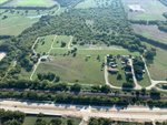 10711 Justin Cemetery, Justin, TX 76247