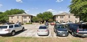 222 North Center Street, #204, Grand Prairie, TX 75050