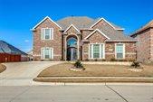 2664 Bonita Drive, Grand Prairie, TX 75054