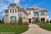 15628 Yarberry Drive, Fort Worth, TX 76262