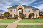 1706 Redwing Drive, Southlake, TX 76092