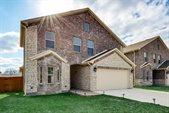 1509 Lakeview Drive, Grand Prairie, TX 75051