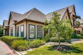 340 Watermere Drive, Southlake, TX 76092
