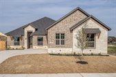 1827 Noble Court, Grand Prairie, TX 75052