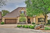 2701 River Forest Drive, Fort Worth, TX 76116
