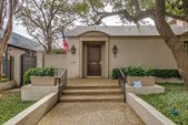 4731 Harley Avenue, Fort Worth, TX 76107