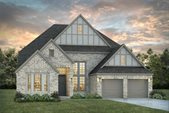 14195 Dorset Lane, Frisco, TX 75035