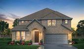 14177 Dorset Lane, Frisco, TX 75035