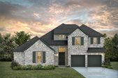 13793 Dorset Lane, Frisco, TX 75035