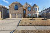2939 Arenoso, Grand Prairie, TX 75054