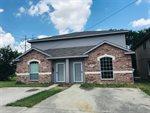2122 West E Roberts Drive, #2124, Grand Prairie, TX 75051