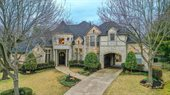 1809 Sycamore Trace, McKinney, TX 75072