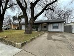1814 Dorothy Drive, Grand Prairie, TX 75051