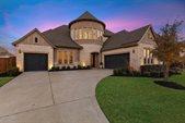 2171 Prospect Drive, Frisco, TX 75036