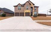 2971 Cayuga Lane, Grand Prairie, TX 75054