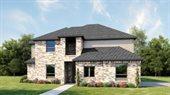 1827 Royal Lake Drive, Grand Prairie, TX 75052