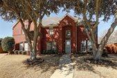 11248 Tavern Creek Court, Frisco, TX 75035