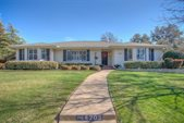 4205 Inman Court, Fort Worth, TX 76109