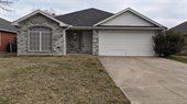 3128 Smokewind Lane, Grand Prairie, TX 75052