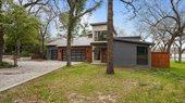 8629 North Lake Drive, Fort Worth, TX 76135