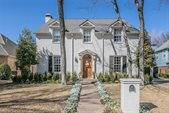 2836 River Brook Court, Fort Worth, TX 76116