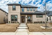 16615 Lupine Road, Frisco, TX 75033