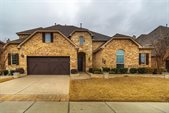 10985 Pike Lake Drive, Frisco, TX 75035