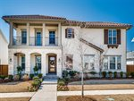 4171 Mission Avenue, Frisco, TX 75034