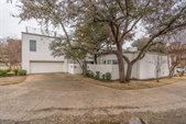 2121 Fountain Square Drive, Fort Worth, TX 76107