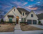 918 Thoroughbred Avenue, Frisco, TX 75036