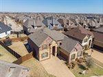 14622 Huffman Lane, Frisco, TX 75035
