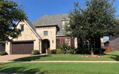 12709 Grand Valley Drive, Frisco, TX 75033