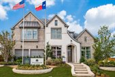 15375 Viburnum Road, Frisco, TX 75035