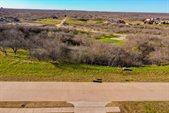 3151 Sanctuary Drive, Grand Prairie, TX 75104