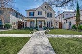 3813 Bunting Avenue, Fort Worth, TX 76107