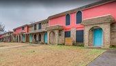2025 El Paso Street, Grand Prairie, TX 75051