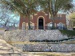 3145 Joyce Court, Grapevine, TX 76051