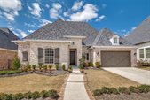 13327 Terlingua Creek Drive, Frisco, TX 75033