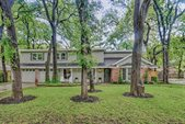 3229 Tanglewood Trail, Fort Worth, TX 76109