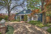 5516 Byers Avenue, Fort Worth, TX 76107