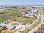 3860 Golden Triangle Boulevard, Fort Worth, TX 76244
