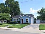 420 East Franklin Street, Grapevine, TX 76051